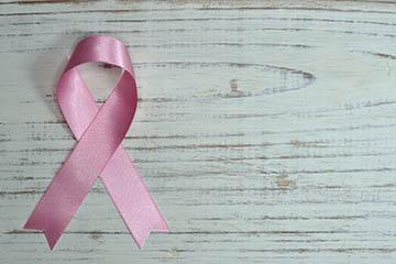 Biologische Therapiemöglichkeiten bei Krebserkrankungen