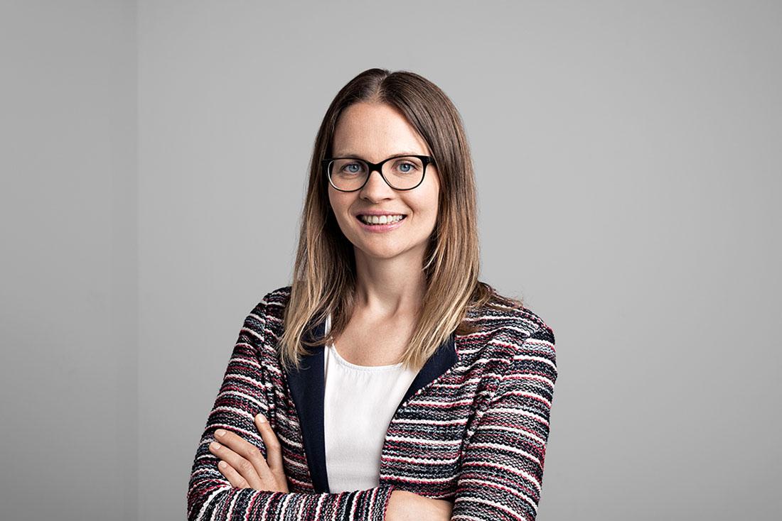 Dr. Sabine Zitzmann - Ärztin